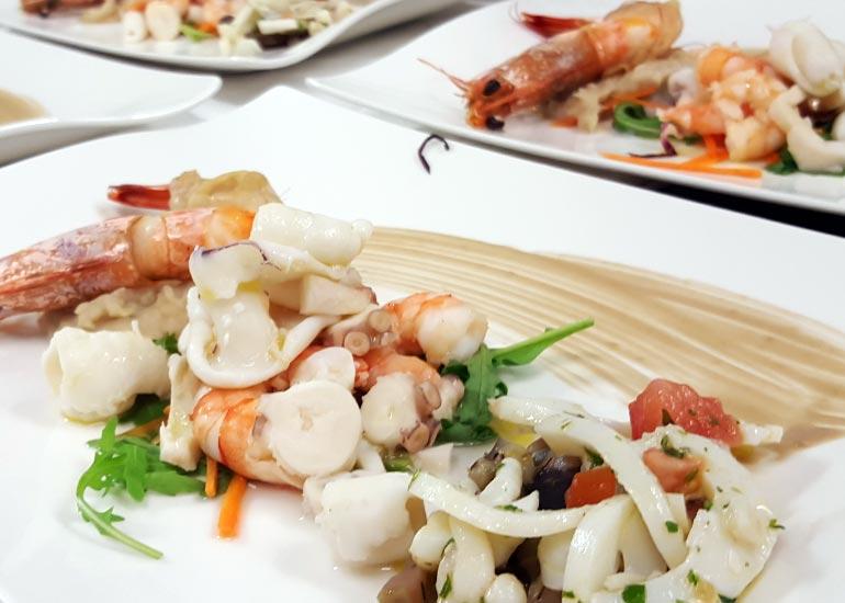 Dove andare per un pranzo veloce a marina di massa hotel - Consigli per pranzo ...